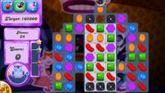 Level 219 dreamworld mobile new colour scheme
