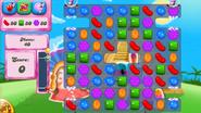 Level 324 mobile new colour scheme (after candies settle)