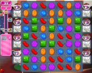 Level 265