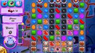 Level 315 dreamworld mobile new colour scheme