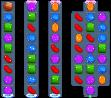 Level 90 Dreamworld icon