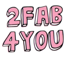 File:2 fab 4 you gif by miarocks16-d7wjgcg.png