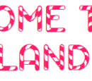Candy Land Wiki