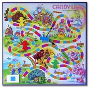 Candy-Land-Board-Game-candy-land-2005973-436-432