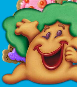 File:Mamma gingertree.png