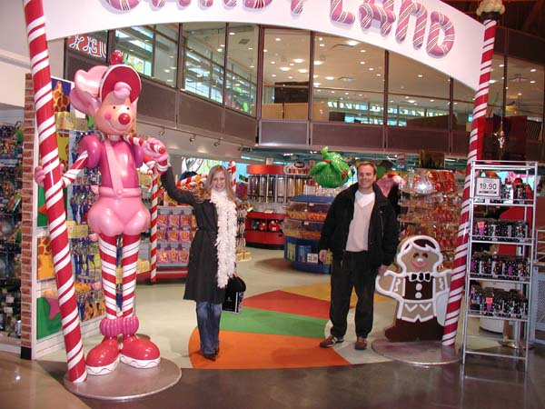 File:Candyland-party-theme-113.JPG