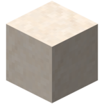 Display Flour Block