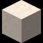 File:Display Flour Block.png