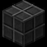 Display Jawbreaker Block