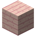 File:Display Light Marshmallow Planks.png