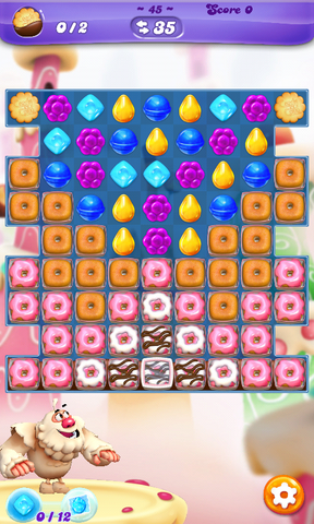 File:Level 45 Mobile V1 02.png
