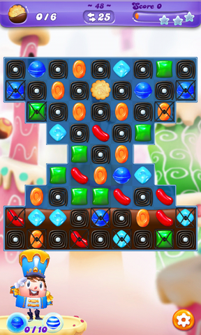 File:Level 48 Mobile V2 00.png
