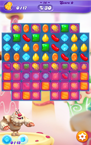 File:Level 14 Mobile V1 00.png