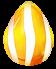 File:Yellowstripev.png