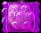 File:Purplewrap.png