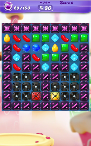 File:Level 74 Mobile V1 00-2.png