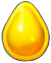 File:Yellowcandy.png