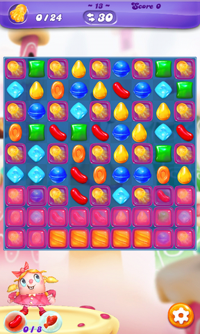 File:Level 13 Mobile V1 02.png