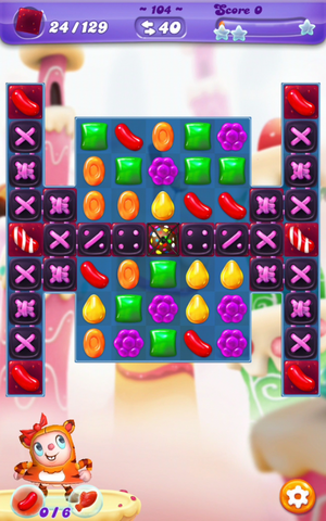 File:Level 104 Mobile V1-1.png
