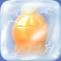 Orange bottle(i1)