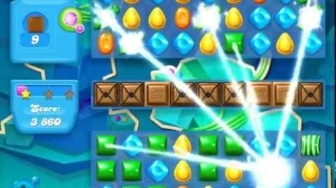 Candy Crush Soda Saga Level 59-1
