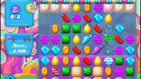 Candy Crush Soda Saga Level 87-1417536752