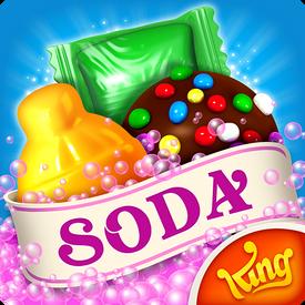 CandyCrushSodaSaga-appicon