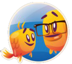 Persipan Playground icon