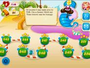 Genie Jellybeanie2