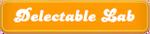 Delectable-Lab