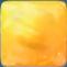 Orangecoloring(h2)