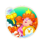 Sweetopia icon