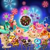 CandyCrusher4569