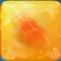 Redwrap(h2)