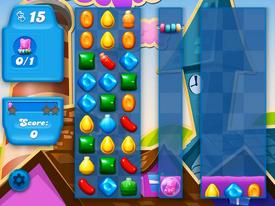Level 2(v1.0.0) (4)