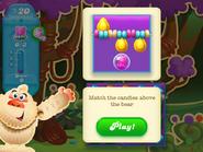 BubbleLevels Instruction 1