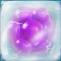Purplecandy(i1)