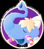 Milkshake Break icon