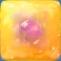 Purplecandy(h2)