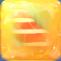 Redstripeh(h2)