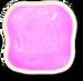 Bubblegumtype
