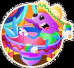 Piñata Party icon