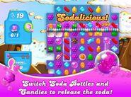 CCSS-Bubble soda
