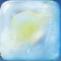 Yellowfish(i2)
