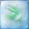 Greencoloring(i2)