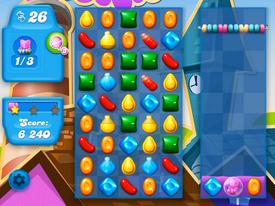 Level 3-2(v1.0.0) (17)