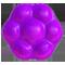 Purplecandy