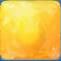 Yellowwrap(h2)