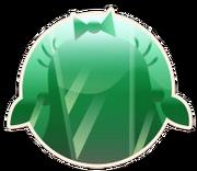 Emerald Estate icon