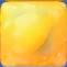 Yellowfish(h2)